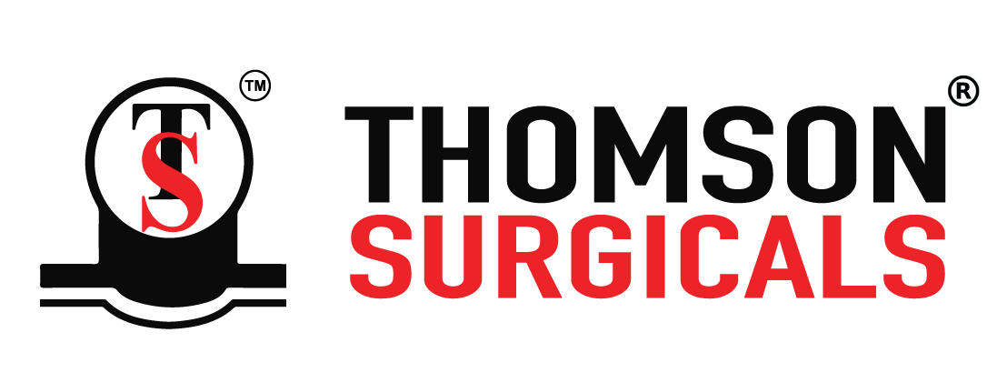 thomson-surgicals-logo-1.png